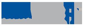 Logo von AcuraFinanz GmbH